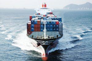 Hanjin_Shipping-300x200
