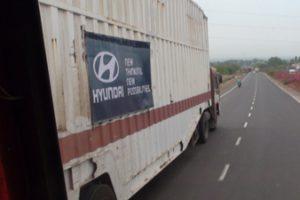 HyundaitruckIndia