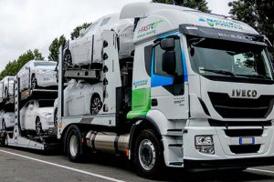 Iveco_LNG_truck