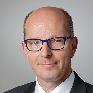 Michael_Lütjann_opt