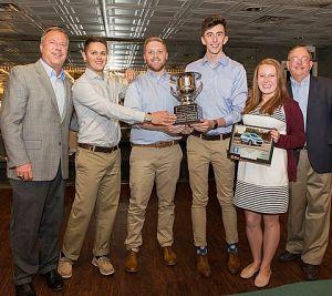 Ohio state winning team_opt