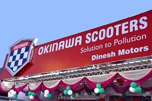 Okinawa Scooters_opt