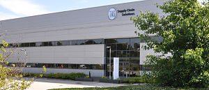 TVS SCS building_opt