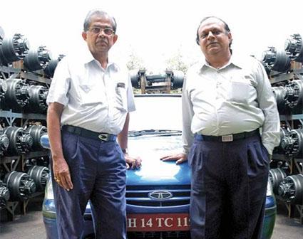 Tata-2006_AL2