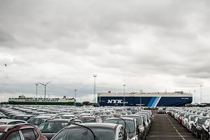Zeebrugge_opt (2)
