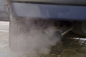 Automobile_exhaust_gas_opt