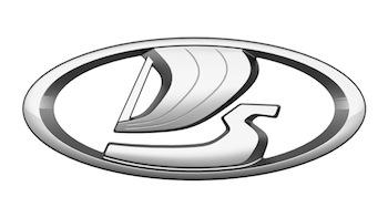 AvtoVaz_badge