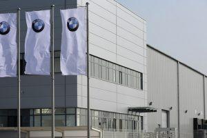 BMW_Shenyang