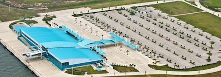 Bayport_Cruise_Terminal