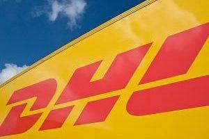 DHL logo_opt
