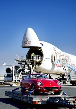 Emirates_SkyWheels