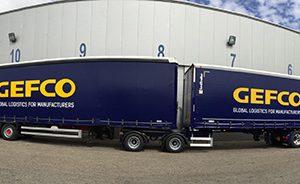 GEfco-truck-300x184