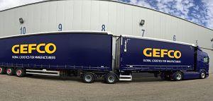 Gefco truck_opt