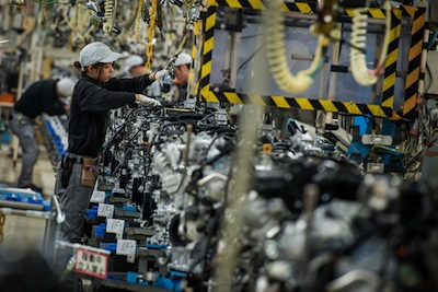Iwaki_Engine_Plant_Nissan_web