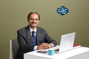 Krishnakumar_C_GAC