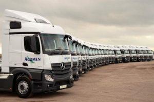 Mercedes_Trucks