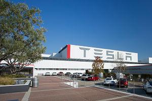 Tesla factory_opt