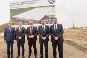 -VW Slovakia Logistics_opt