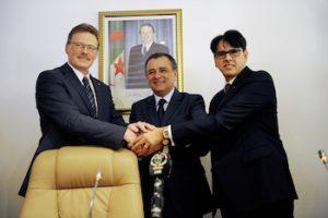 VW_sign_SOVAC_Algeria_web-300x200