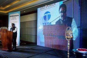 Vipul_Nanda_CCA_meeting