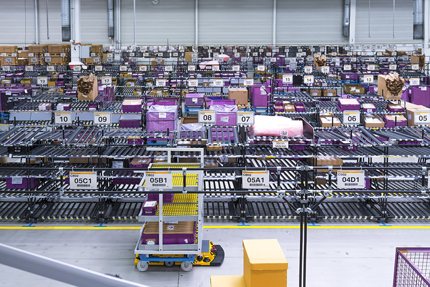 10_Smart Transport Robot Wackersdorf