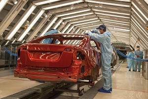 49372_The_Volvo_Cars_manufacturing_plant_in_Chengdu_opt