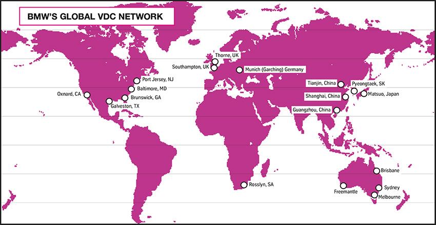 BMW-global-VDC-network-1