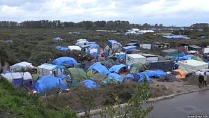 Calais2015a_opt