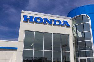 Honda-dealership-300x200