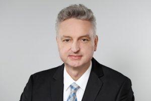 Josef_Parzhuber_web