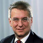 Juergen Maidl2 (older)