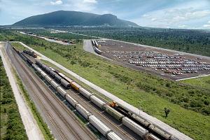 Mexico rail_opt