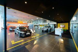 RenaultDealer