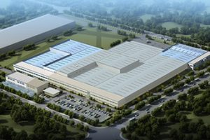 thyssenkrupp_new_production_site_for_steeringsystems_in_Changzhou___thyssenkrupp
