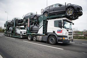BCA_car_carrier_UK