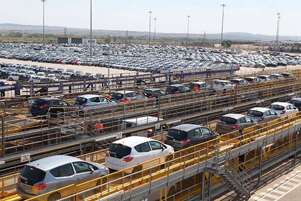 GM_rail_Spain