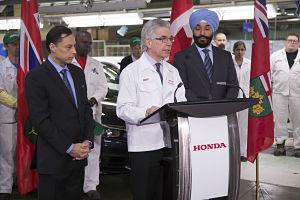 Honda Canada_opt
