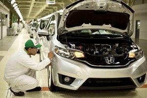 Honda-Fit-production-at-Celaya-300x200