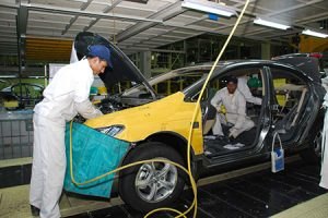 Honda-India-plant-300x200