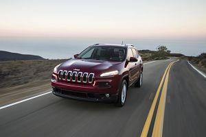 Jeep Cherokee_opt