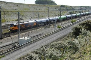 Les-clients-dEurotunnel-5-300x200