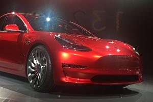 Model 3 Steve Jurvetson_opt