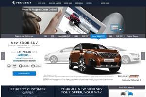 Peugeot Order Online_opt