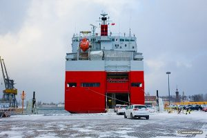 PortGdansk_Hyundai_KLine_3