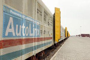 Rail_APLVascor-300x200