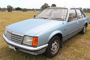 Source Sicnag Holden Commodore_opt (1)