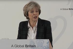 Theresa-May.