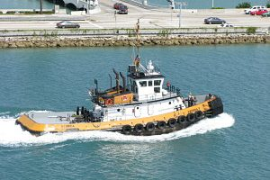 Tugboat_port_of_miami_2_opt (1)