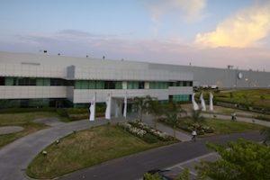 Volkswagen_Pune_Plant