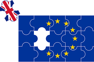 brexit-1477611_640_opt (1)